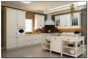 paint color ideas for kitchen with oak cabinets kitchen cabinet colors ideas for diy design home and