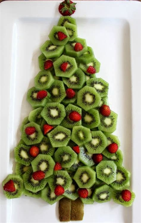 fun christmas food ideas bright star kids