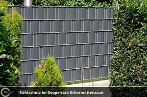 Zaun Aus Glas : zaun als sichtschutz einzigartig balkon sichtschutz ~ Michelbontemps.com Haus und Dekorationen
