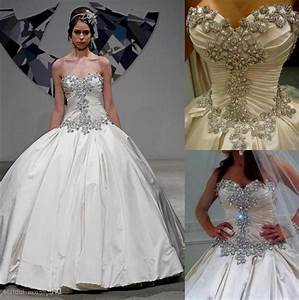 most expensive wedding dress on say yes to the dress naf With wedding dresses say yes to the dress