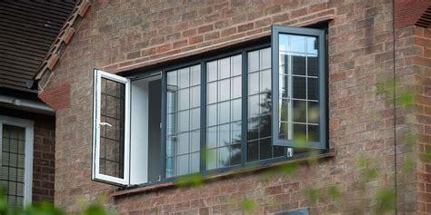 casement windows casement upvc windows  clearview