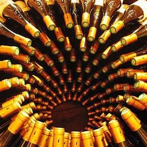 Mini Cave à Vin : cave vin 200 bouteilles ~ Preciouscoupons.com Idées de Décoration