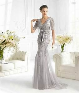 bridesmaid dresses for over 40 silver wedding dresses With wedding dresses over 40