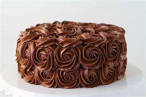 bakers german chocolate cake frosting recipe