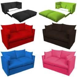 sofa kinder moebeldeal kinder schlafsofa