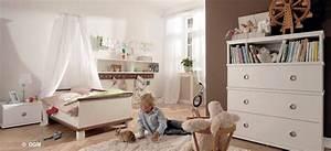 Kinderzimmer Und Jugendzimmer Einrichten Mit Tipps Von Immonet