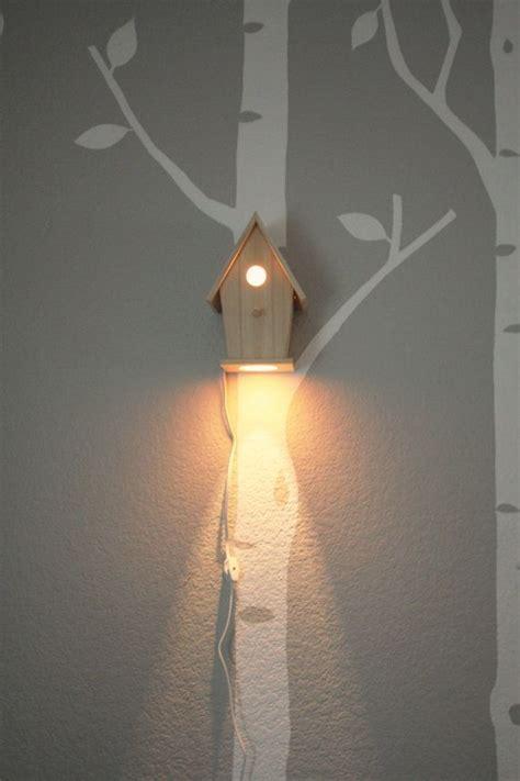 birdhouse light do it and how