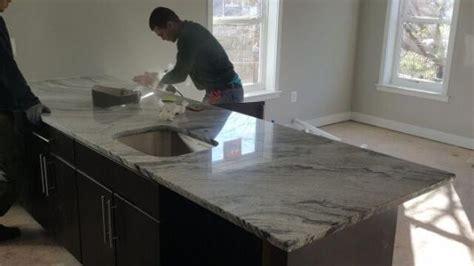 granite countertops installation countertops installation granite marble quartz va dc