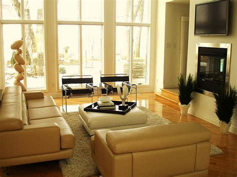 Small Living Room Arrangement Philippines by Furniture 187 Furniture Arrangement In Small Living Room