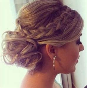 The Best Prom Updos for Long Hair Cosmetic Ideas Cosmetic Ideas