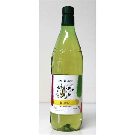 vin de cuisine 39 épices b vin blanc de cuisine 1 5 litre alcools de