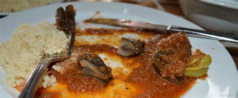 abidjan cuisine abidjan cuisine 28 images image gallery ivory coast