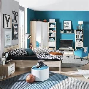 Deko Für Jugendzimmer : jugendzimmer jungs deko interior design und m bel ideen ~ Markanthonyermac.com Haus und Dekorationen