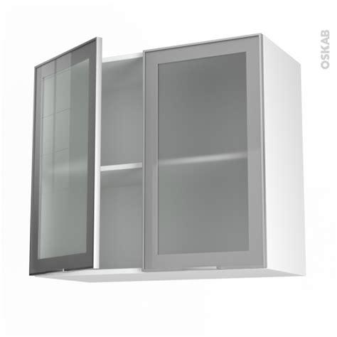 changer les facades d une cuisine remplacer porte cuisine stunning suprieur changer porte
