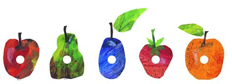 The Very Hungry Caterpillar Fun Ways To Teach Language. Pastry Signs Of Stroke. Severe Pneumonia Signs. Staphylococcal Pneumonia Signs. Wine Signs Of Stroke. Floor Mouth Signs. Vampire Signs. Swelling Signs. Glow In Dark Signs Of Stroke