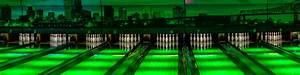 Siemensstr 16 84030 Landshut : la bowling bowlingcenter in landshut ~ Orissabook.com Haus und Dekorationen