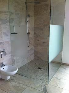 Hausplanung Was Beachten : badezimmer umbauen zur wellnessoase haus ~ Lizthompson.info Haus und Dekorationen