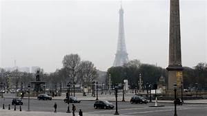 Paris Stationnement Gratuit : pollution paris le stationnement r sidentiel sera gratuit mardi ~ Medecine-chirurgie-esthetiques.com Avis de Voitures