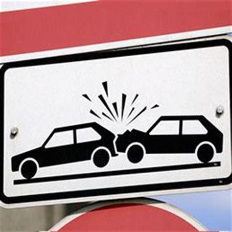 norme si e auto b incidenti stradali il giudice può disapplicare il cid se