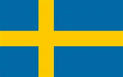 Flag Swedish Armed Understanding Environmental Impact Smu