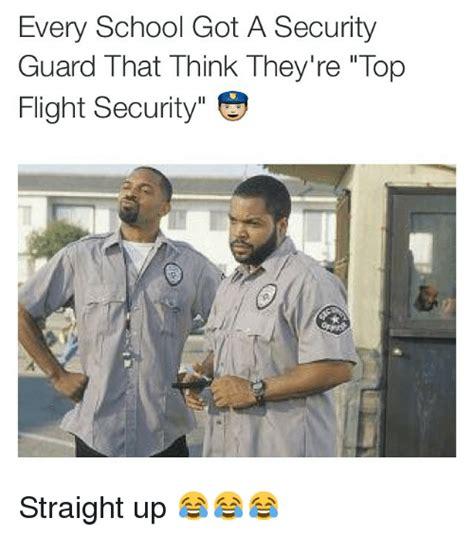 Security Guard Meme - 25 best memes about memes memes meme generator