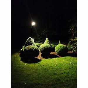 Projecteur Led Exterieur Puissant : projecteur led 30 watts pour l 39 ext rieur ~ Nature-et-papiers.com Idées de Décoration
