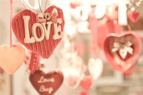 valentines day decor allcargos tent event rentals inc valentine s day decor inspiration