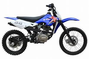 Coolster 200cc Full Size Manual Clutch