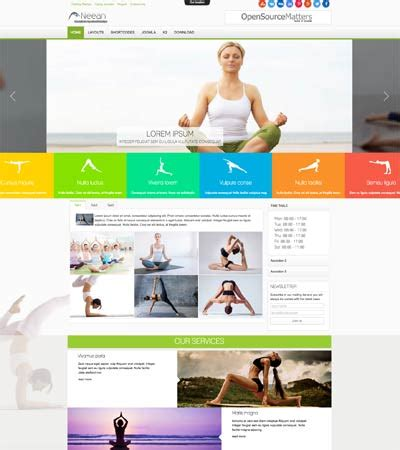 templates free download joomla 3 7 professional joomla templates joomla 3 8 templates