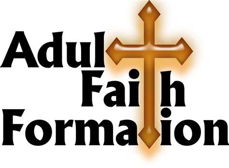 catholic clipart catholic faith formation clip cliparts