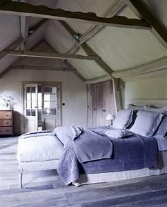 Farbe Für Holzmöbel : pastell schlafzimmer farben 25 ideen f r farbgestaltung ~ Michelbontemps.com Haus und Dekorationen
