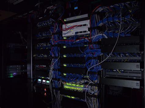 enterprise dominance microsoft struggles  web