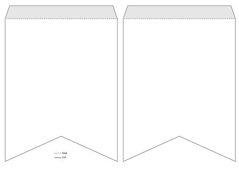 It is a triangular flag looking thing. Baseball Tail Png & Free Baseball Tail.png Transparent ...