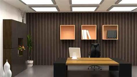 bureau d entreprise décoration bureau d 39 entreprise