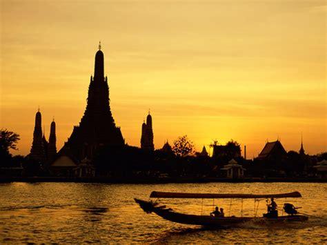 Tempting Thailand Dehoney Travel