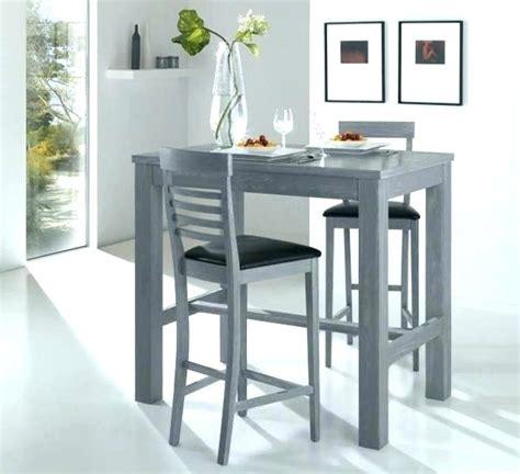 table haute ikea table cuisine haute ikea atwebster fr maison et mobilier