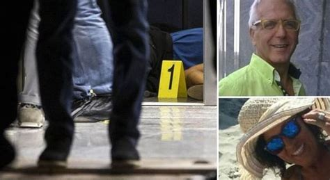 sede inps roma tuscolano roma uccide a coltellate la moglie e un collega all inps