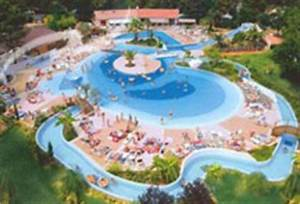 camping ardeche vacances en location de mobil home en With camping en ardeche avec piscine pas cher