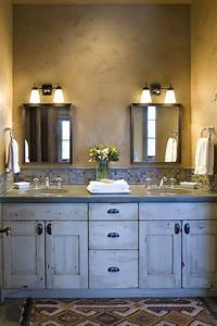 broom cabinet laundry room traditional with alphabet art With what kind of paint to use on kitchen cabinets for brushed metal wall art