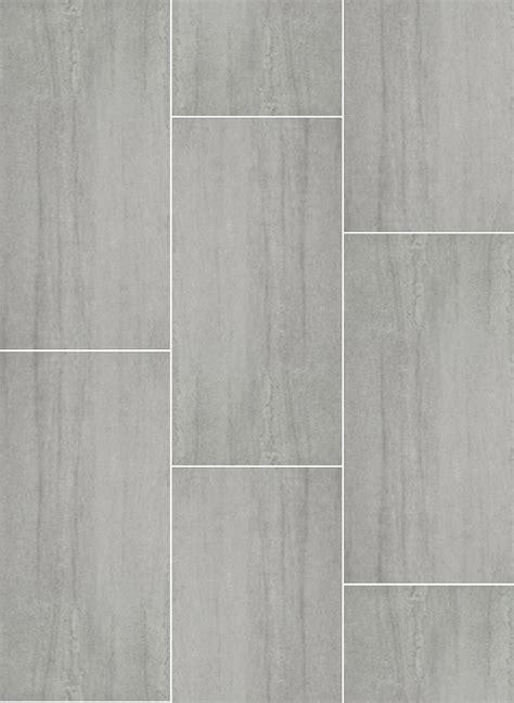 #LGLimitlessDesign #Contest Grey 12×24 floor tile   Nick