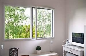 vitre sur mesure les avantages pour votre interieur With fenetre aluminium sur mesure
