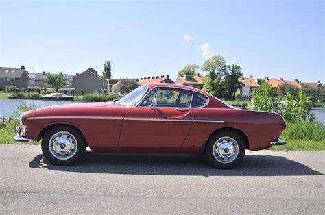 volvo p1800 s 1968 catawiki