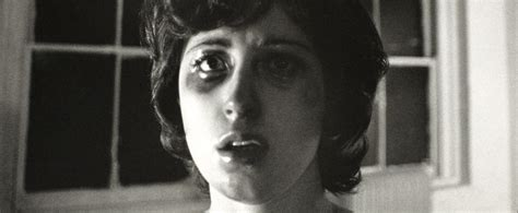 Cindy Sherman – MMoCA
