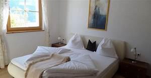 Sonnenschirm Größe Berechnen : appartement lavendel ferienwohnungen ansitz oberlahnbach ~ Watch28wear.com Haus und Dekorationen