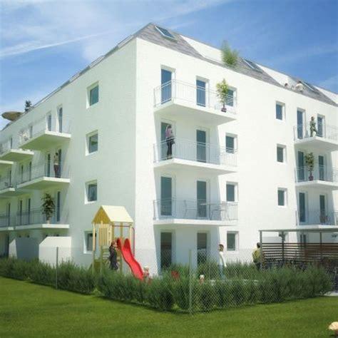 Häuser Mieten Wien by Pastorstra 223 E 32 1210 Wien Srs Immobilien Gmbh Graz