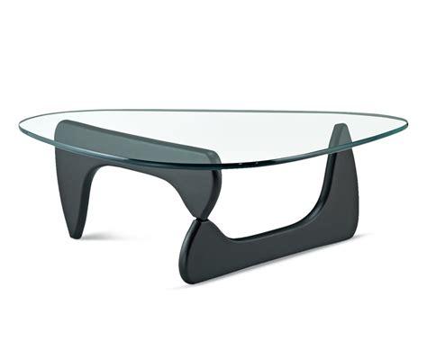 table noguchi noguchi table tribeca coffee table