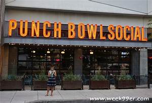 dine play and relax downtown at punch bowl social detroit
