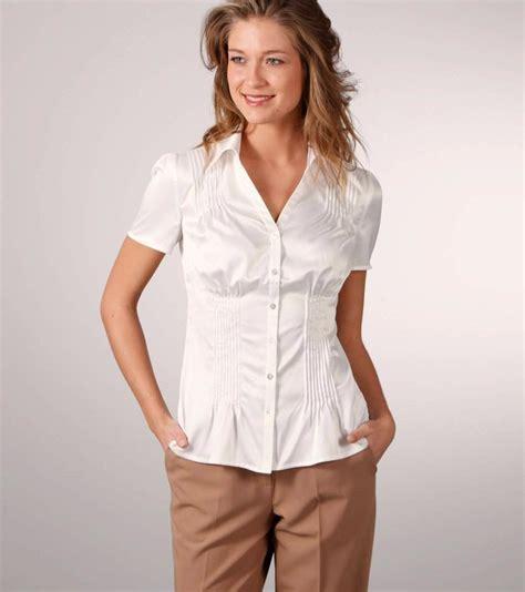 sleeve blouses for sleeve 39 s blouses black blouse