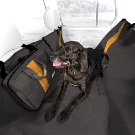protection siege voiture plaid voiture pour chien couverture plaid voiture chien