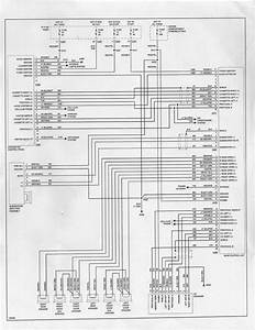 2002 Ford Taurus Stereo Wiring Diagram Collection